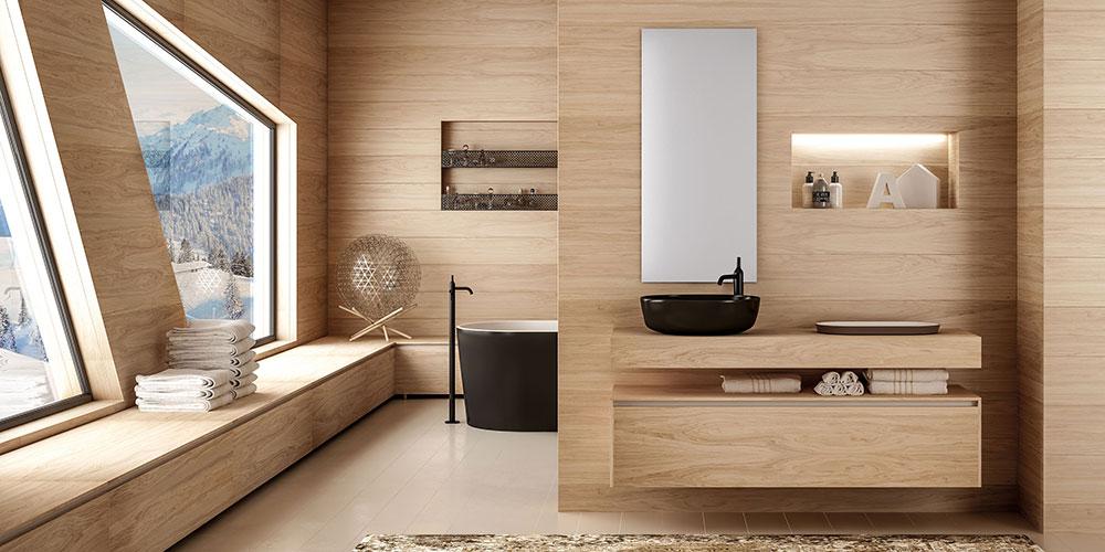 Di Lascia | Ceramiche & Design – Niente è più straordinario della ...